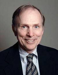 Orville Pierson